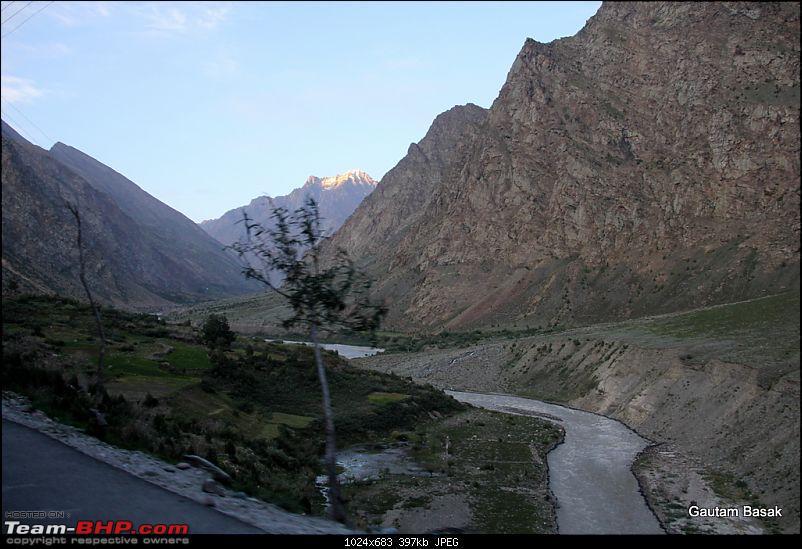 HumbLeh'd II (Indo Polish Himalayan Expedition to Ladakh & Himachal Pradesh)-img_5150.jpg
