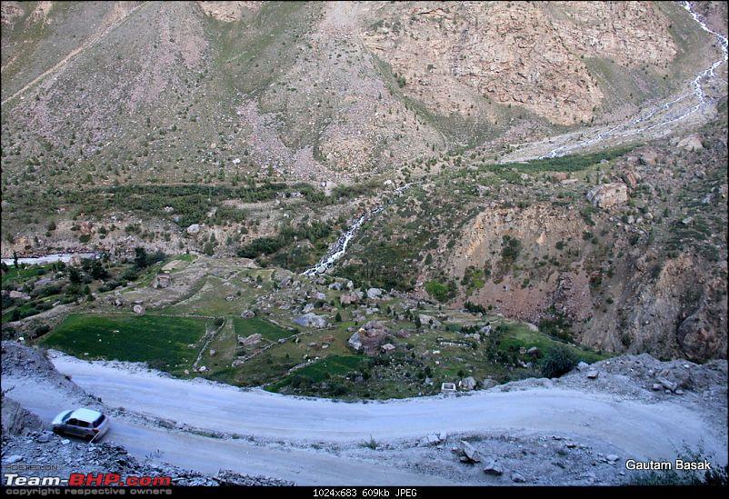 HumbLeh'd II (Indo Polish Himalayan Expedition to Ladakh & Himachal Pradesh)-img_5155.jpg