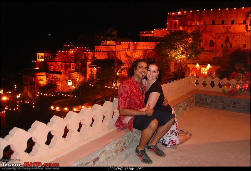 A YetiHoliday® - TheOne® visits India for the first time.-dsc_0891_thumb.jpg
