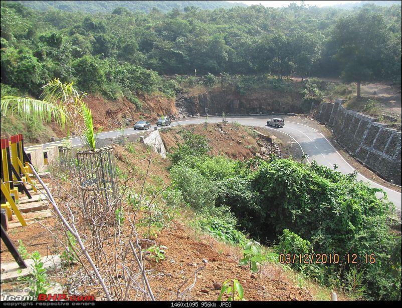Pune - Diveagar-img_0968.jpg