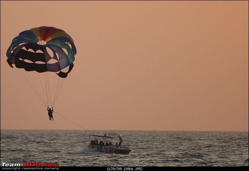 Republic Day weekend trip: Chennai - Goa - Chennai-img_6062.jpg