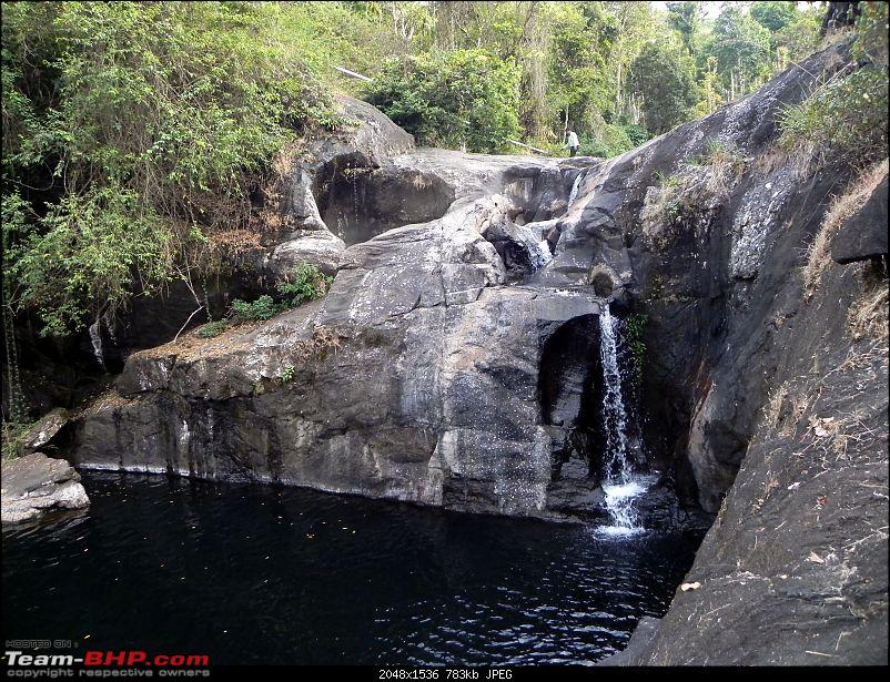 Wayanad - 'Gods Own District' in 'Gods Own Country'!!..-dscn6583-copy.jpg