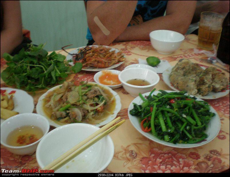 A bike tour of North Vietnam !!-p1010183_1.jpg
