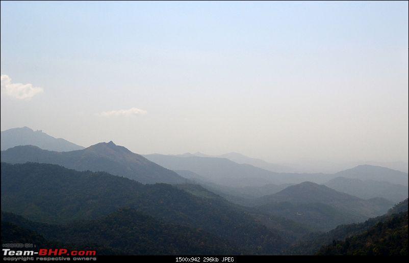 Fauji's drivologues - Marriage an excuse, Drive a pleasure - Mullayanagiri and Bekal-dsc_1494.jpg