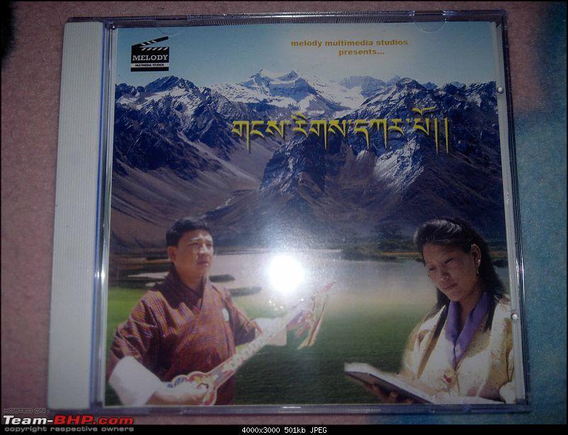 Guwahati getaways: Bhutan-san1982-copy.jpg