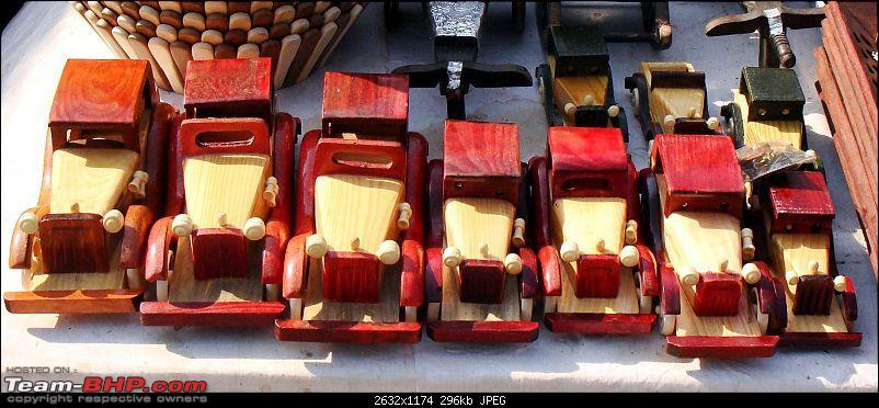 Pics from Surajkund Fair : 2010 - 2013-dsc07220k300.jpg