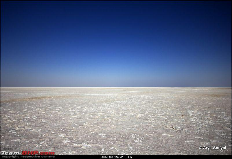 Captivating Kutch: A trip to Gujarat's outback.-_mg_4539.jpg