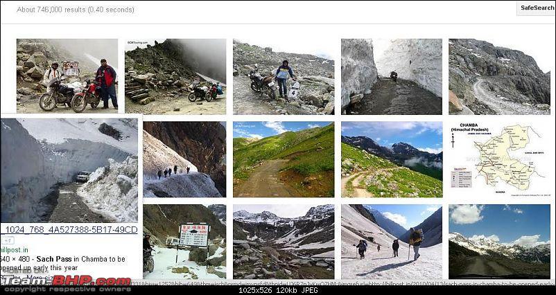 HumbLeh'd II (Indo Polish Himalayan Expedition to Ladakh & Himachal Pradesh)-sachpass1.jpg