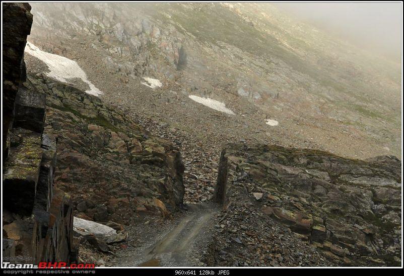 HumbLeh'd II (Indo Polish Himalayan Expedition to Ladakh & Himachal Pradesh)-303575_10150329260217206_813417205_7937934_1473311695_n.jpg