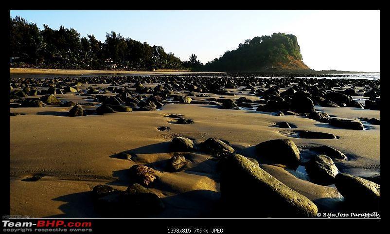 Trips to our favourite beach in Maharashtra - Kashid. Dec 11, Mar 12-kashidbeach03.jpg