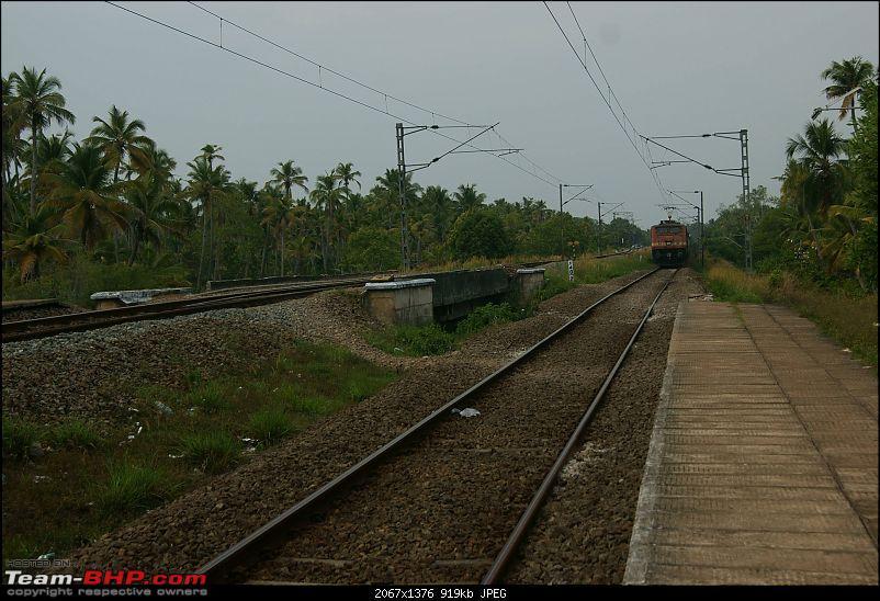 Photoblog of destinations in & around Trivandrum, Kerala-dsc03360.jpg