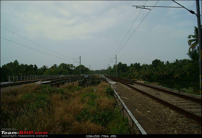 Photoblog of destinations in & around Trivandrum, Kerala-dsc03382.jpg