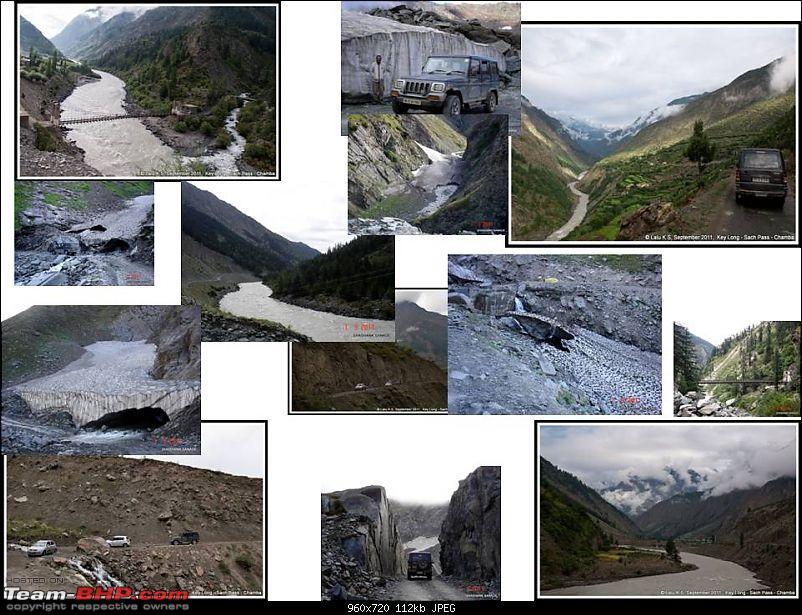 HumbLeh'd II (Indo Polish Himalayan Expedition to Ladakh & Himachal Pradesh)-sachpass3.jpg