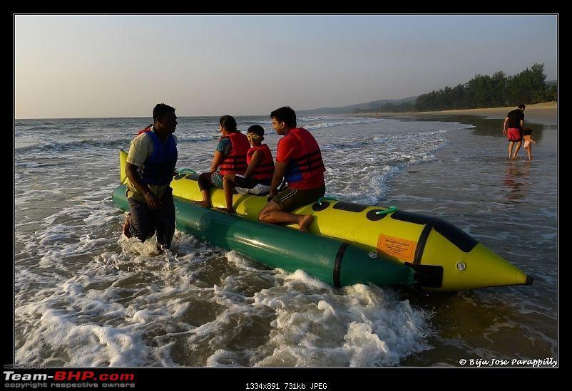 Trips to our favourite beach in Maharashtra - Kashid. Dec 11, Mar 12-kashidbeach38.jpg
