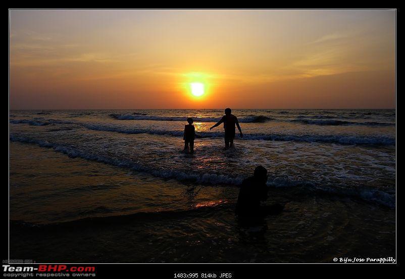 Trips to our favourite beach in Maharashtra - Kashid. Dec 11, Mar 12-kashidbeach46.jpg