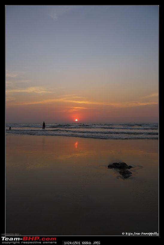 Trips to our favourite beach in Maharashtra - Kashid. Dec 11, Mar 12-kashidbeach57.jpg