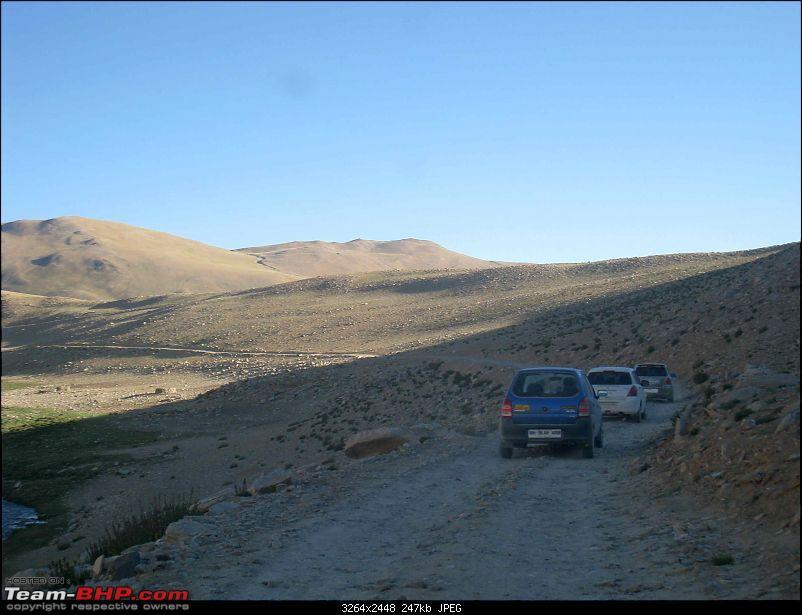 HumbLeh'd II (Indo Polish Himalayan Expedition to Ladakh & Himachal Pradesh)-tso-moriri_leh-062.jpg