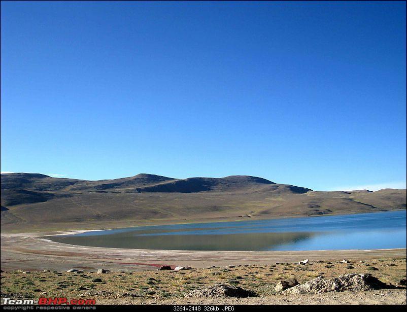 HumbLeh'd II (Indo Polish Himalayan Expedition to Ladakh & Himachal Pradesh)-tso-moriri_leh-076.jpg