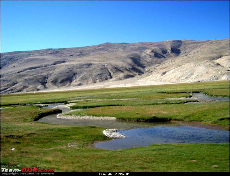 HumbLeh'd II (Indo Polish Himalayan Expedition to Ladakh & Himachal Pradesh)-tso-moriri_leh-106.jpg