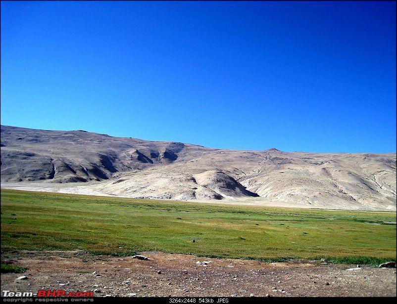 HumbLeh'd II (Indo Polish Himalayan Expedition to Ladakh & Himachal Pradesh)-tso-moriri_leh-108.jpg
