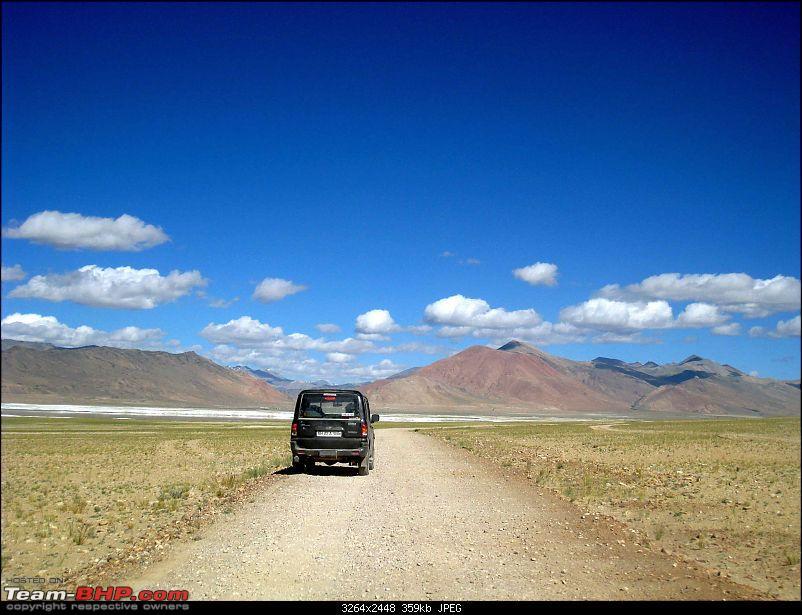 HumbLeh'd II (Indo Polish Himalayan Expedition to Ladakh & Himachal Pradesh)-tso-moriri_leh-138.jpg