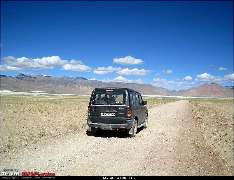 HumbLeh'd II (Indo Polish Himalayan Expedition to Ladakh & Himachal Pradesh)-tso-moriri_leh-145.jpg
