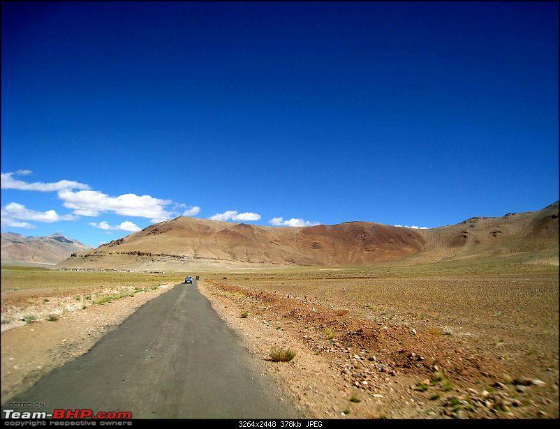 HumbLeh'd II (Indo Polish Himalayan Expedition to Ladakh & Himachal Pradesh)-tso-moriri_leh-158.jpg