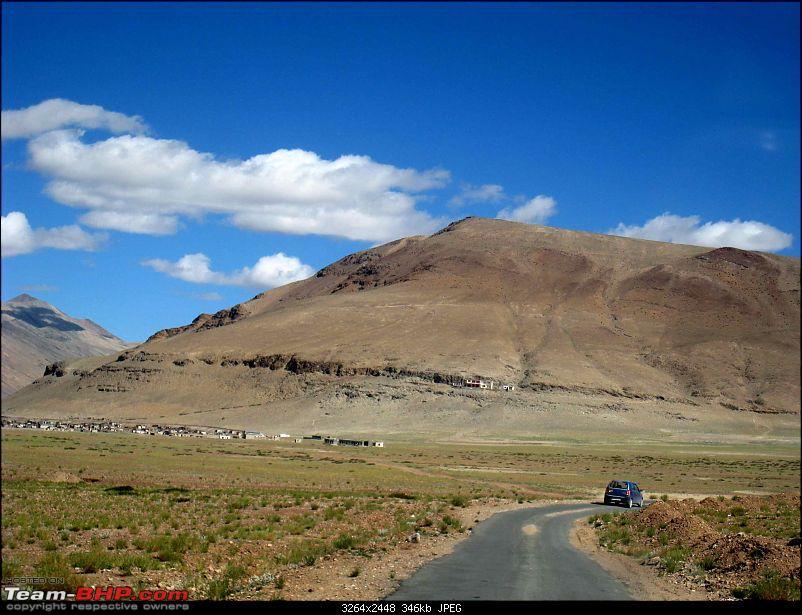 HumbLeh'd II (Indo Polish Himalayan Expedition to Ladakh & Himachal Pradesh)-tso-moriri_leh-160.jpg