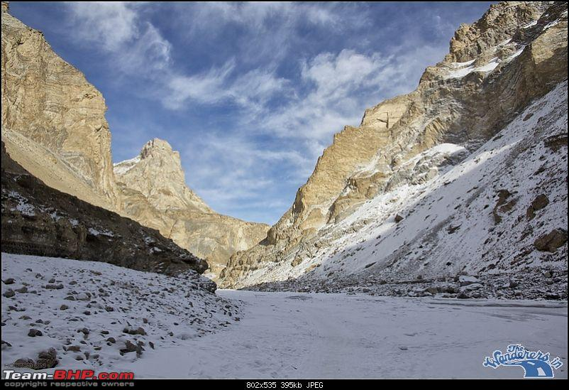 "Self-Drive Expedition Travel-Ladakh and cold desert Changthang in ""off-season"" Oct 10-image00018.jpg"