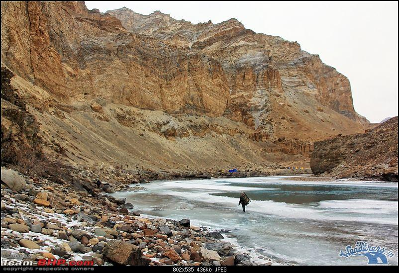 "Self-Drive Expedition Travel-Ladakh and cold desert Changthang in ""off-season"" Oct 10-image00083.jpg"