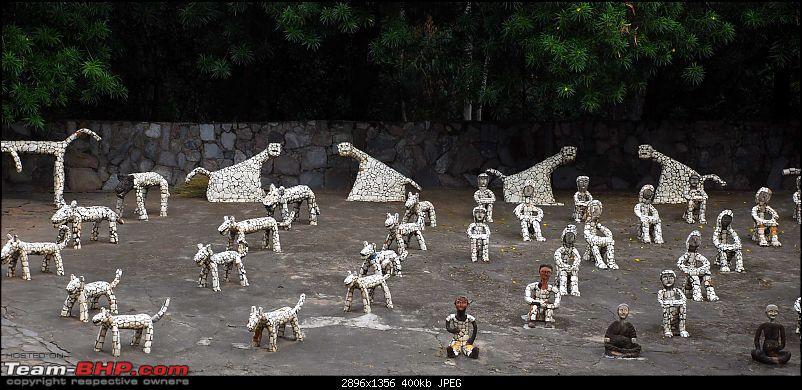 Gurgaon - Chandigarh - Gurgaon-figurines.jpg