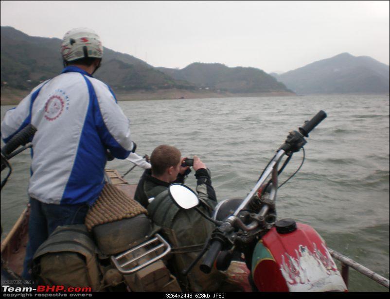 A bike tour of North Vietnam !!-p1010144_1.jpg