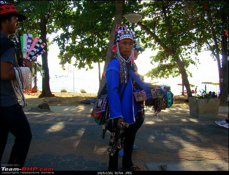 A Noobie International Traveler's first trip - The Land of Smiles, Thailand-6.jpg