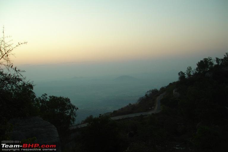 Name:  10.Sunrise4.JPG Views: 1894 Size:  73.5 KB
