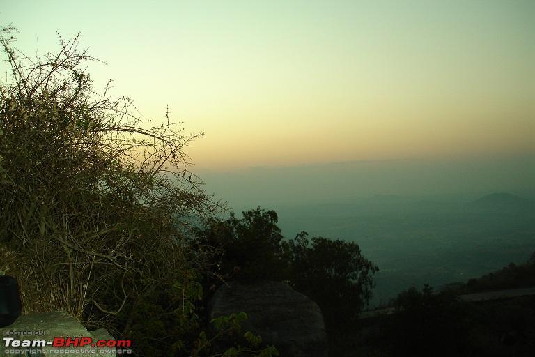 Name:  11.Sunrise5.JPG Views: 1762 Size:  126.5 KB