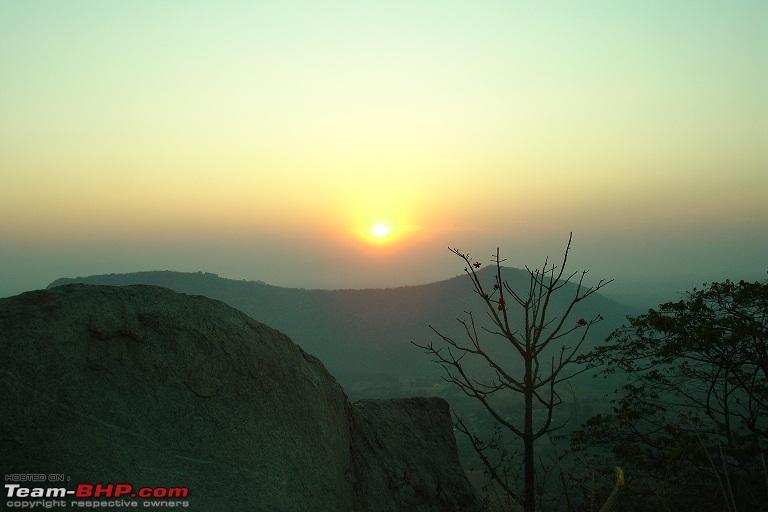 Name:  18.Sunrise12.JPG Views: 1741 Size:  95.5 KB