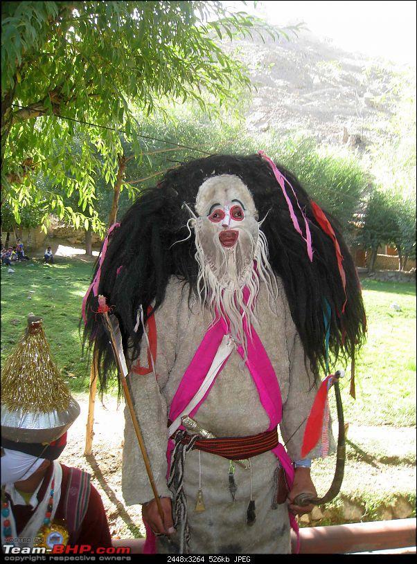 HumbLeh'd II (Indo Polish Himalayan Expedition to Ladakh & Himachal Pradesh)-leh-festival_part1-003.jpg