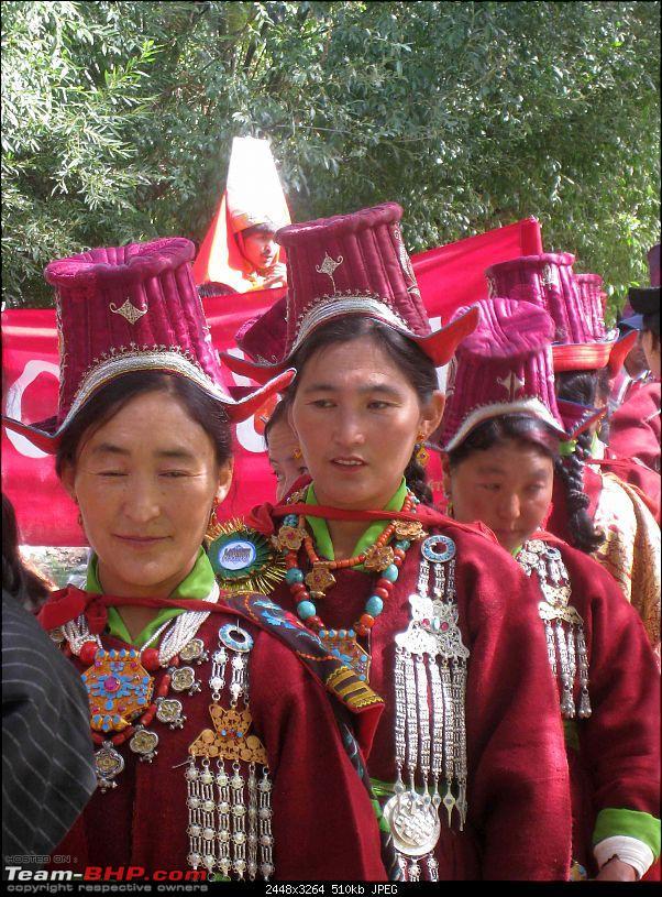 HumbLeh'd II (Indo Polish Himalayan Expedition to Ladakh & Himachal Pradesh)-leh-festival_part1-038.jpg