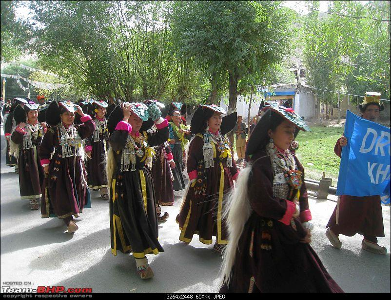 HumbLeh'd II (Indo Polish Himalayan Expedition to Ladakh & Himachal Pradesh)-leh-festival_part1-058.jpg
