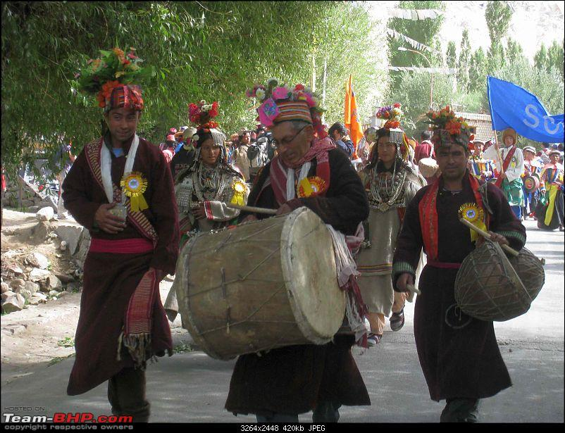 HumbLeh'd II (Indo Polish Himalayan Expedition to Ladakh & Himachal Pradesh)-leh-festival_part1-068.jpg