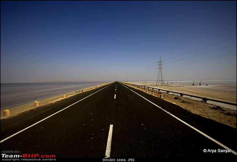 Captivating Kutch: A trip to Gujarat's outback.-_mg_4495.jpg