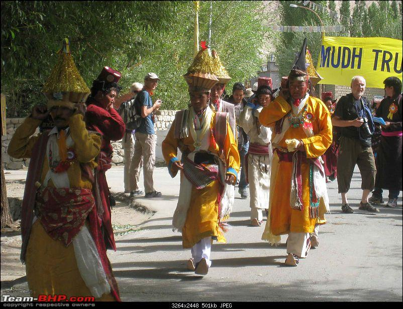 HumbLeh'd II (Indo Polish Himalayan Expedition to Ladakh & Himachal Pradesh)-leh-festival_part1-096.jpg