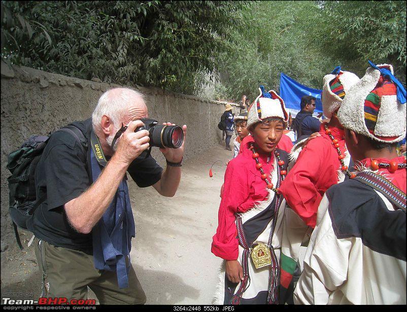HumbLeh'd II (Indo Polish Himalayan Expedition to Ladakh & Himachal Pradesh)-leh-part-2-019.jpg