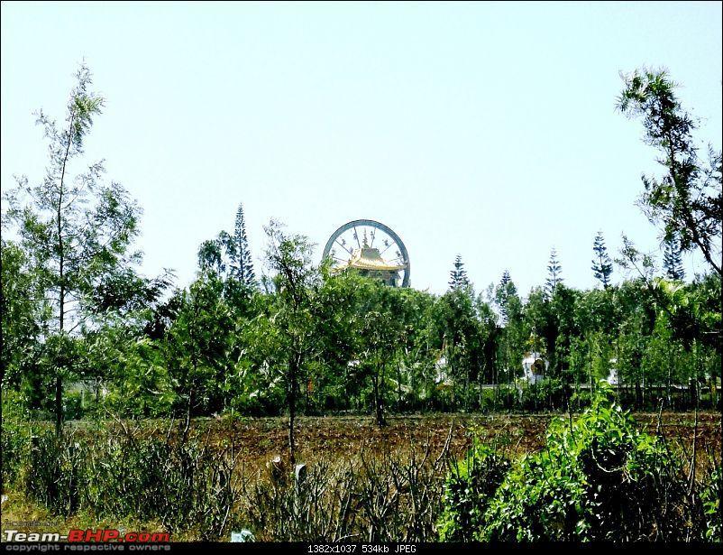 Weekend Getaway:  Bangalore - Coorg-dsc02270.jpg