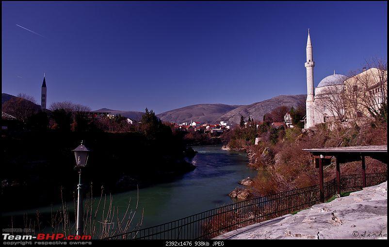 A Solo trip to Croatia, Slovenia and Bosnia & Herzegovina-imgp6445p.jpg