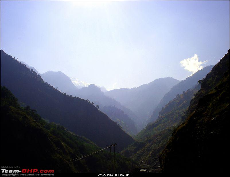 Three First Timers & Mountains to Cross!-way-sangla.jpg