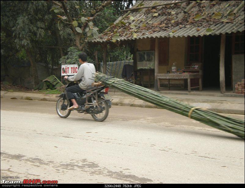 A bike tour of North Vietnam !!-p4150347_1.jpg