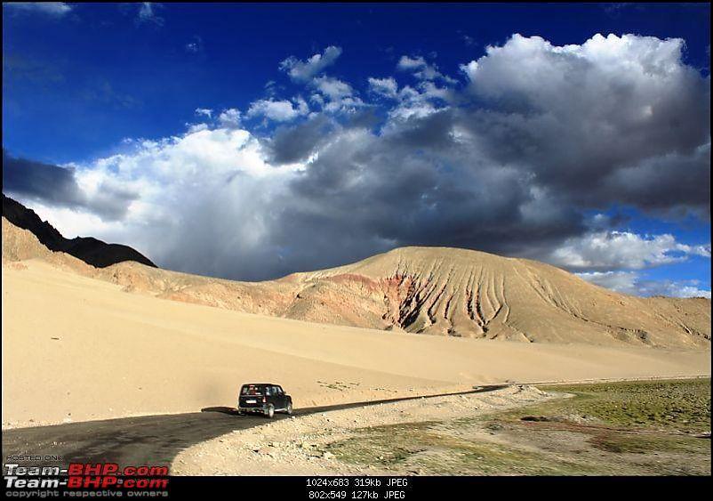 HumbLeh'd II (Indo Polish Himalayan Expedition to Ladakh & Himachal Pradesh)-img_0936.jpg