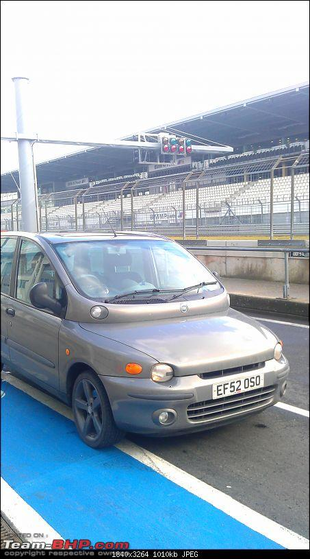 I was bored at the weekend... so took the Fiat Multipla on the Nurburgring!-imag1331.jpg