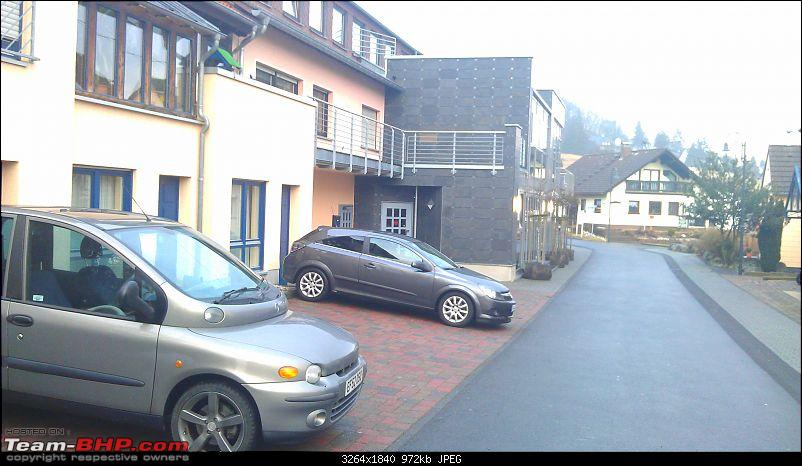 I was bored at the weekend... so took the Fiat Multipla on the Nurburgring!-imag1327.jpg